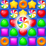 Magic Candy APK icon