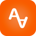 AnagrApp - Brain Training with words : Brain games APK icon