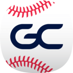 GameChanger Baseball & Softball Scorekeeper APK icon