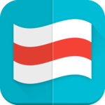 Flags and Capitals of the World Quiz APK
