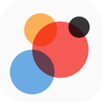 Optimalprint: Print Cards, Calendars & Posters APK icon
