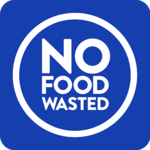NoFoodWasted APK icon