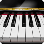 Piano Free - Keyboard with Magic Tiles Music Games APK icon
