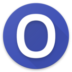 Simple Obfuscation APK icon