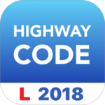 The Highway Code UK 2018 Free- Theory Test Edition APK