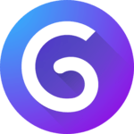 Glow: Fertility Calculator and Ovulation Tracker APK icon