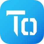 ToTalk APK icon