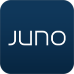 Juno - A Better Way to Ride APK icon