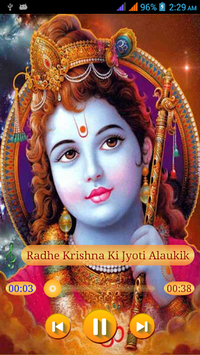 radha krishna background music ringtone