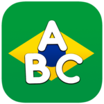 Learn Portuguese free for beginners: kids & adults APK