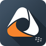 BlackBerry Access APK