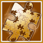 Pzls jigsaw puzzles for adults APK