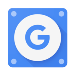 Google Apps Device Policy APK icon
