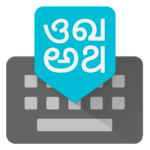 Google Indic Keyboard APK icon