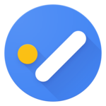 Google Tasks: Any Task, Any Goal. Get Things Done APK icon