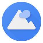 Wallpapers APK icon
