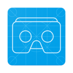 Cardboard Design Lab APK icon