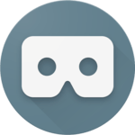 Google VR Services APK