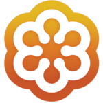 GoToMeeting – Video Conferencing & Online Meetings APK icon