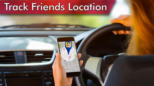 Mobile Number Locator & Tracer: True Phone Call ID APK