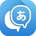 Translate Photo, Voice & Text - Translate Box APK