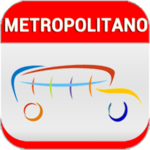 Bus Timetable - EMTU APK