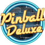 Pinball Deluxe: Reloaded APK icon