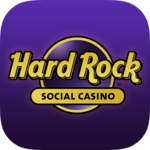 Hard Rock Social Casino APK