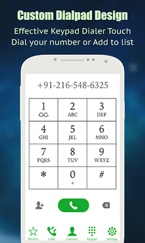 Caller Screen Galaxy S8/S9 Id APK : Download v1 12 for Android at