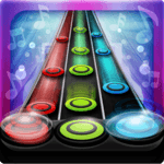 Rock Hero APK icon