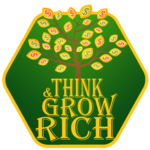 Think And Grow Rich : 13 Principles Of Success APK
