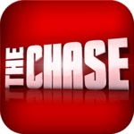 The Chase – Official Free Quiz APK icon