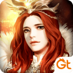 League of Angels-Paradise Land APK icon