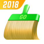 GO Speed (Clean Boost Free) APK icon