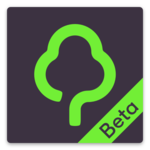Gumtree Beta APK icon