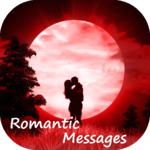 The Best Romantic Love Messages APK icon