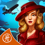 Adventure Escape: Allied Spies APK icon