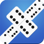 Dominos Game ✔️ APK icon