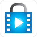 Video Locker - Hide Videos APK icon