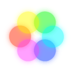Soft Focus : beautiful selfie APK icon