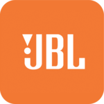 JBL Music APK icon