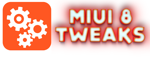 MIUI 8 Tweaks [Xposed] APK : Download v1 17 for Android at AndroidCrew