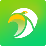 Scooper - Trending News, Videos and Latest Sports APK