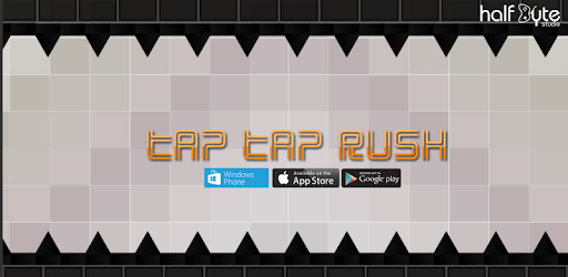 Tap Tap Rush : Flippy Dash APK : Download v1 4 for Android