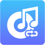 Music Player(AB Repeater) APK icon