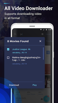 movies search and download free