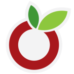 Our Groceries Shopping List APK