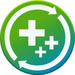 HealthPlix APK icon