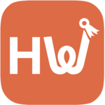 HealthyWage: Lose Weight & Win APK icon
