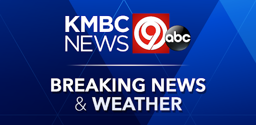 KMBC 9 News and Weather APK : Download v5 5 16 for Android